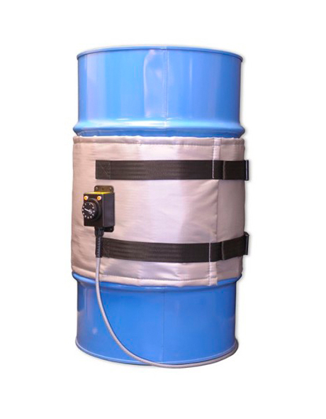 100l-drum-jacket-high-power