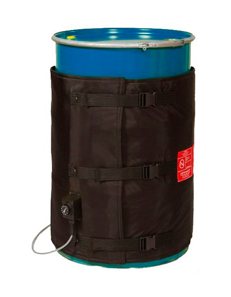 25l-drum-jacket-hi-heat_