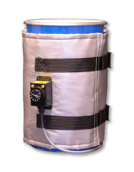 25l-drum-jacket-high-power