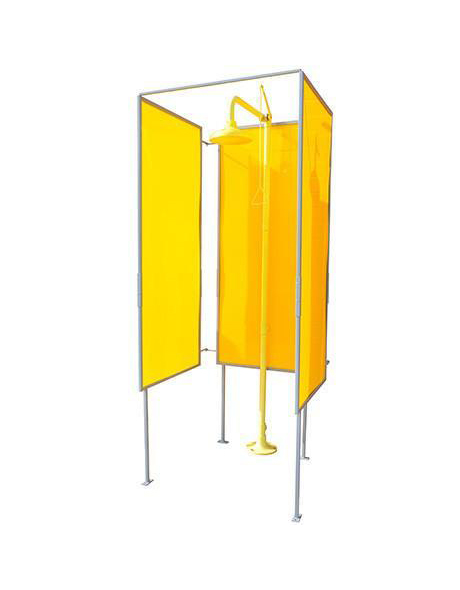 3-sided-screen-for-use-with-cpse-platform-shower-and-eds-decontamination-shower_886293297