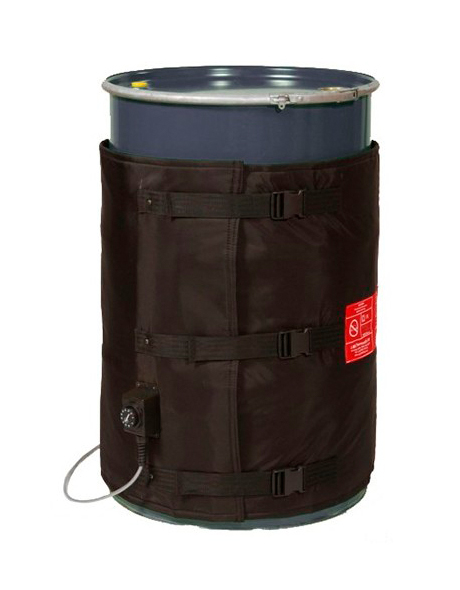 50l-drum-jacket-hi-heat
