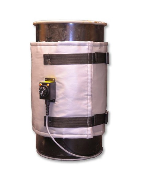 50l-drum-jacket-high-power-1_1750023187