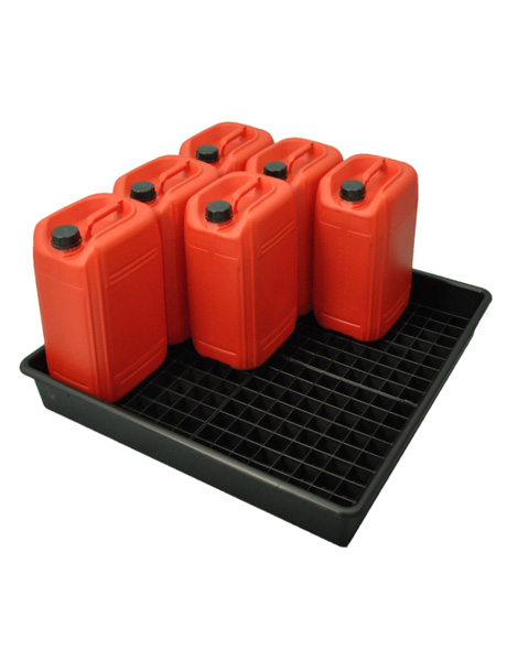 9x25l-drum-tray-with-grid