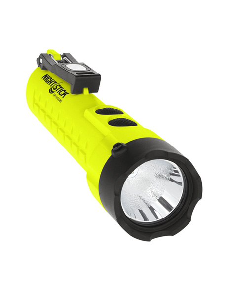 atex-nightstick-torch-led-1