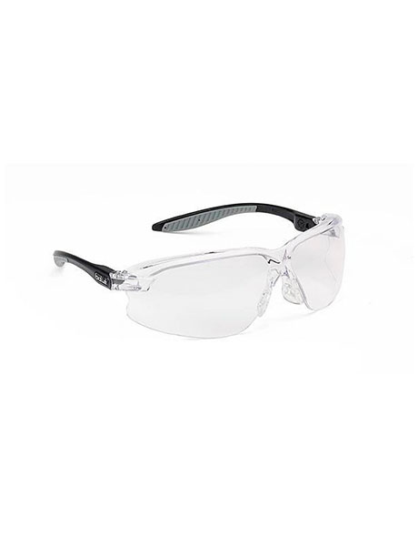 bolle-axis-safety-spectacles-clear-lens_1487976002