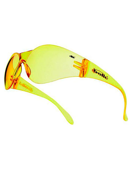 bolle-bandido-safety-spectacles-yellow_1171774656