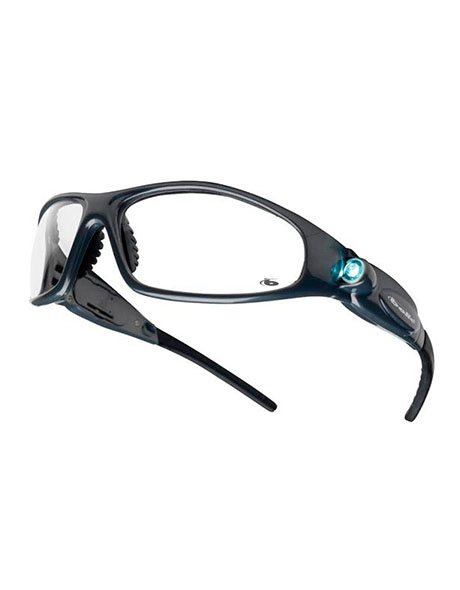 bolle-galaxy-safety-spectacles-with-led_1086118915