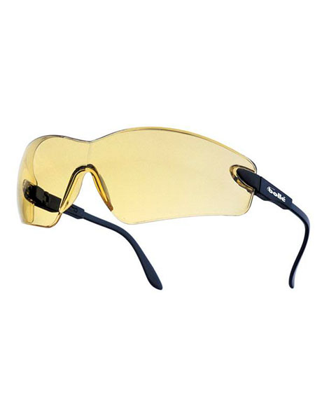 bolle-viper-safety-spectacles-amber_2135810747