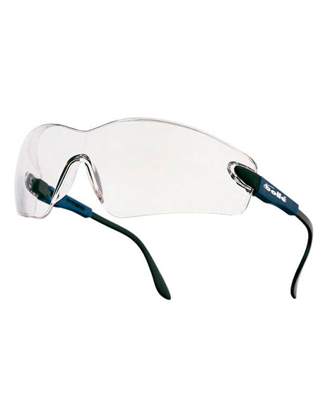bolle-viper-safety-spectacles-clear_1712118324