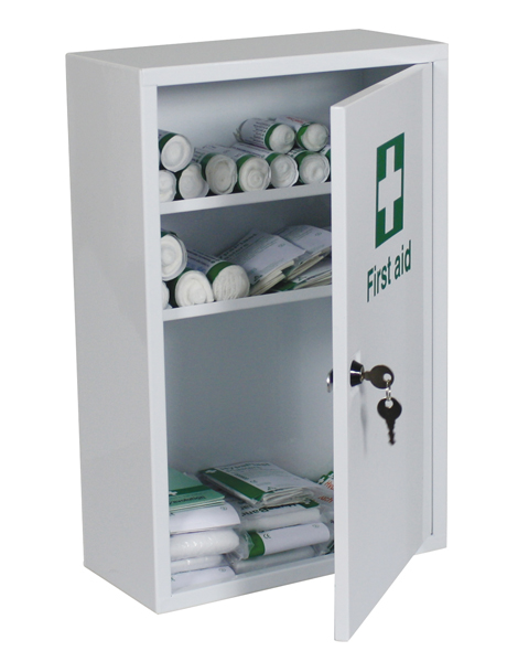 british-standard-compliance-first-aid-cabinet-medium_1451920351
