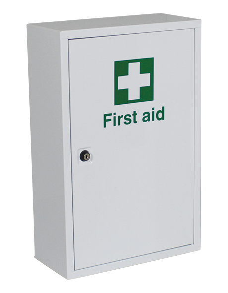 british-standard-compliance-first-aid-cabinet-small_390699581