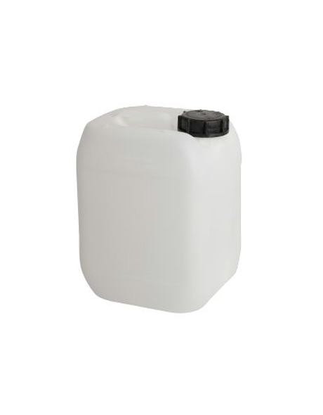 canisters-polyethylene-10l