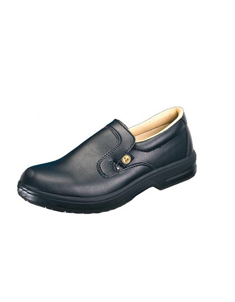 citec-esd-s-black-safety-shoes