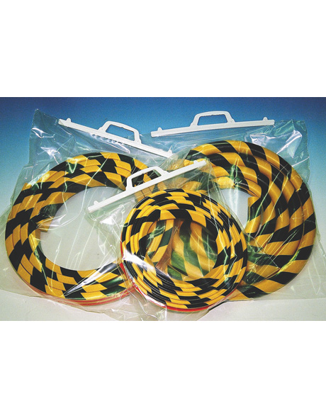 corner-protection-type-e-yellow-black-polybag-5m_132267344