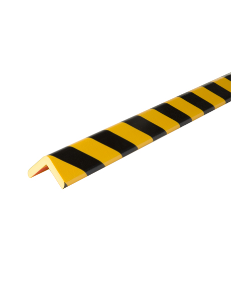 corner-protection-type-h-yellow-black-1m-1_537057352