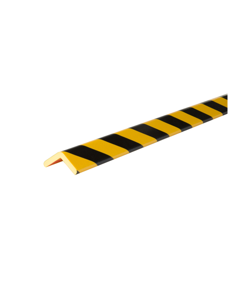 corner-protection-type-h-yellow-black-1m-3_893489708