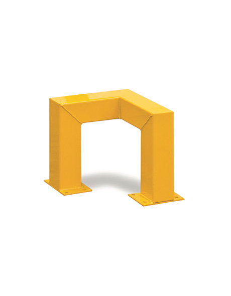 corner-protector-low-yellow-300x300x300_1905792383