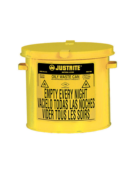 countertop-oily-waste-can-9l-yellow_2097367623