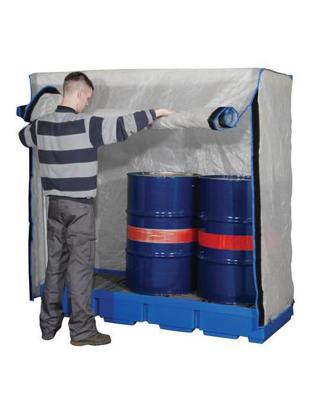 covered-polyethylene-spill-pallets-3-x-205ltr-sc-em028