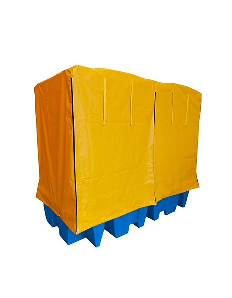 covered-spill-pallet-2ibc