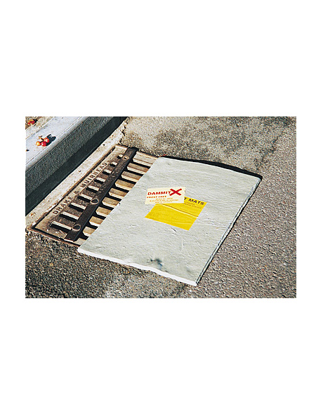 disposable-one-time-use-drain-cover-sc-em162