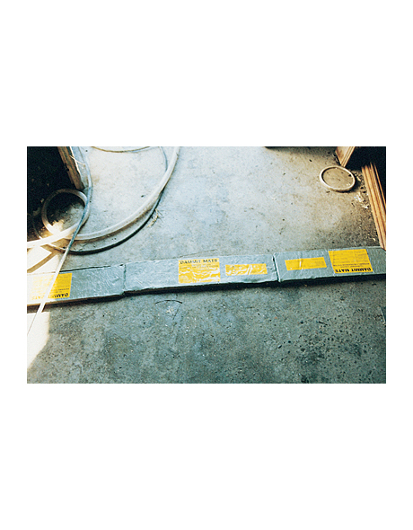 disposable-one-time-use-drain-cover-sc-em165