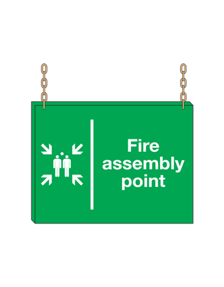 double-sided-hanging-fire-assembly-point_1962484614