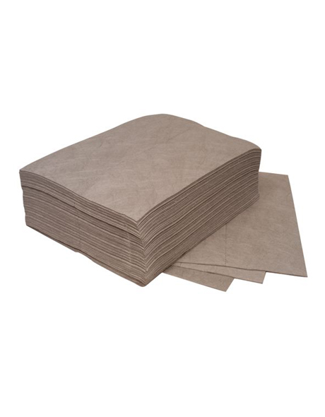 eezysorb-grey-maintenance-pads-sc-em122