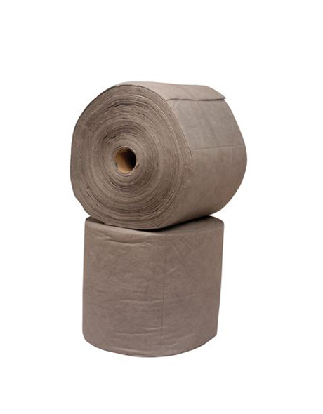 eezysorb-grey-maintenance-rolls-sc-em125