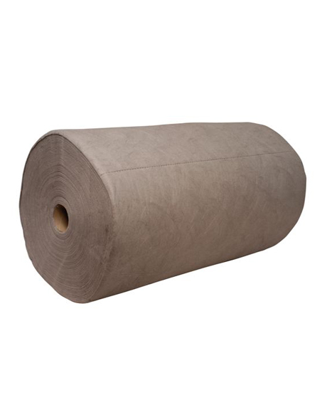 eezysorb-grey-maintenance-rolls-sc-em126