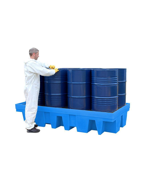 eight-drums-spill-pallet-8-2