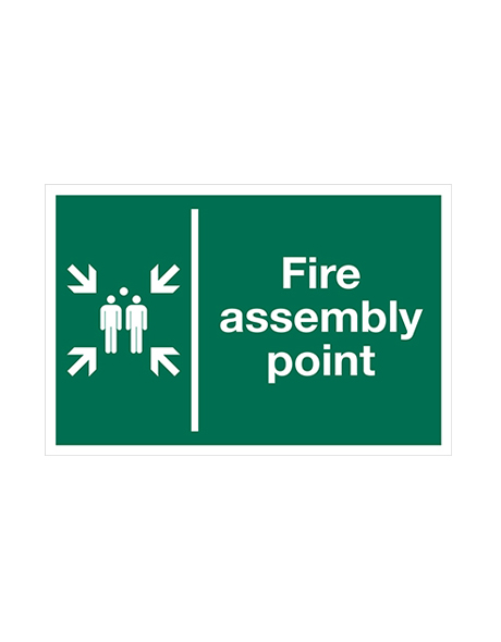 emergency-assembly-point_1731562866