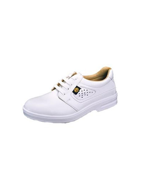 esd-s1-white-safety-shoes