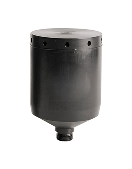 exhaust-filter-for-barrels-xxl-double-thread_16988088