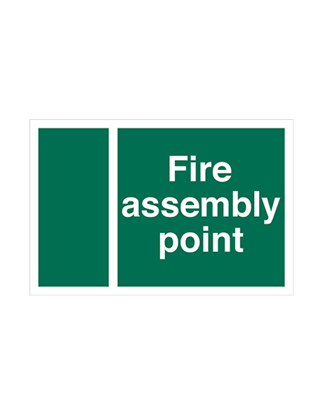 fire-assembly-point-with-no-or-letter_1548997583