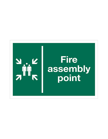 fire-assembly-point_1860394357