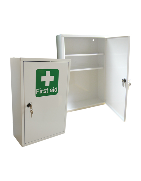 first-aid-metal-cabinet-single-door-empty-1_691086723