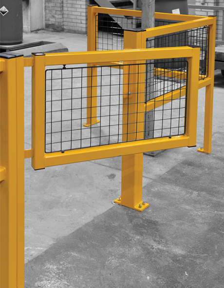 gate-barrier-mesh-infill-1200x1100cm-1_1393792138
