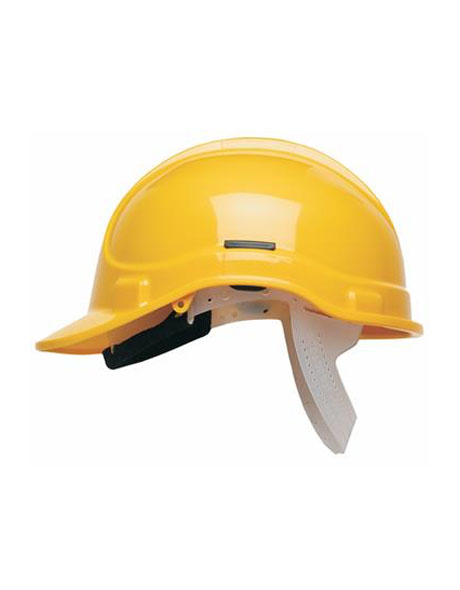 general-purpose-safety-helmet-yellow