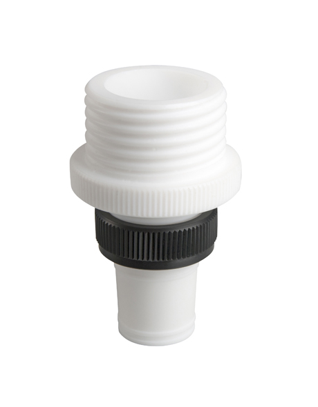 gl-45-adapter-for-ground-neck-bottles_1429805444