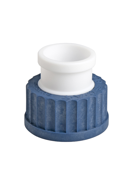 ground-neck-adapter-for-gl-45-threaded-bottles_1547306776