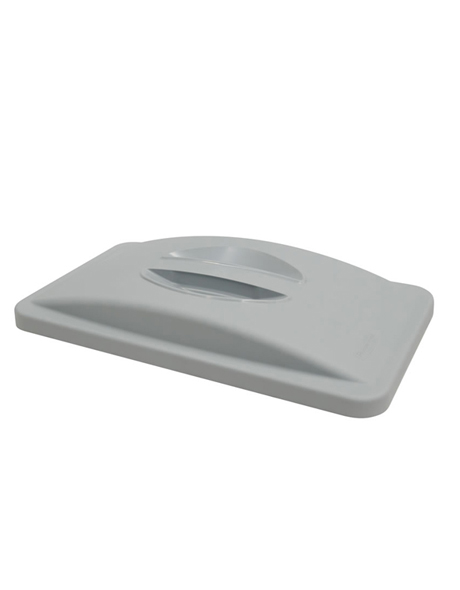 handle-top-grey-for-slim-jim-container_383628216