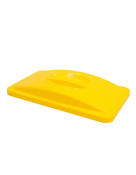 handle-top-yellow-for-slim-jim-container_1945289161