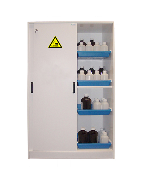 large-melamine-safety-cabinet-2-door