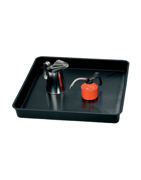 large-square-drip-tray-28l-poly