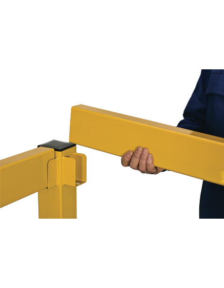 lift-out-barrier-rail-universal-3000mm-1