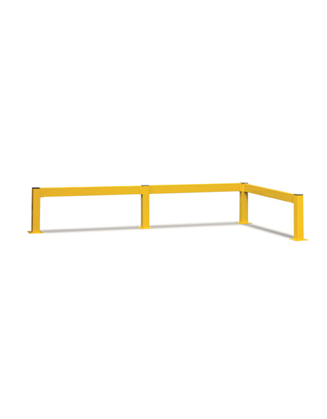 lift-out-single-rail-barrier-end-post-1