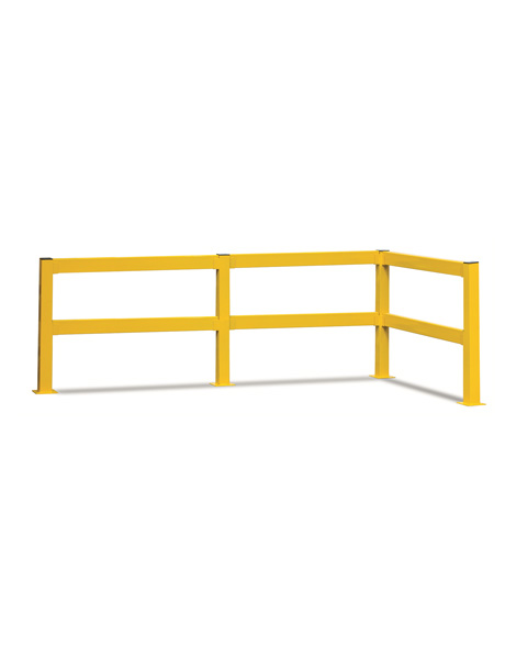 lift-out-twin-rail-barrier-standard-post-1100x80x80-1