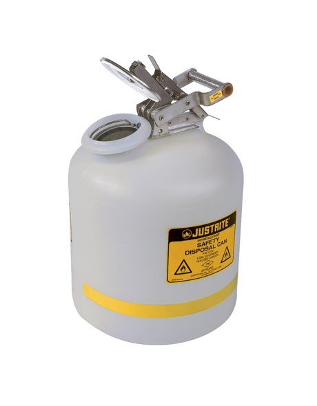 liquid-disposal-safety-can-19l-white_2084506369