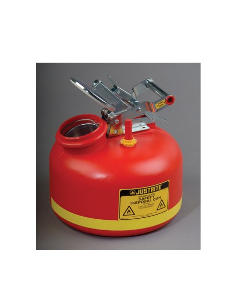 liquid-disposal-safety-can-19l-with-fill-gauge_2044825103